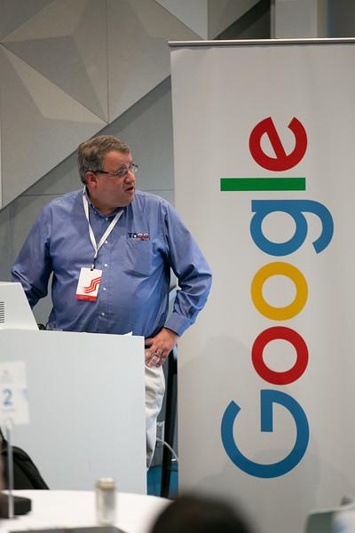 google-1069.jpg