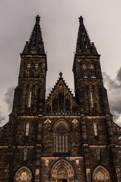 Prague_April_2017-239.jpg