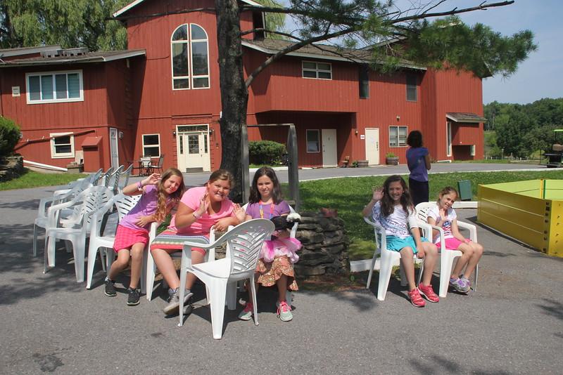 kars4kids_thezone_camp_GirlDivsion_SpecialEvents_VisitingDay (386).JPG