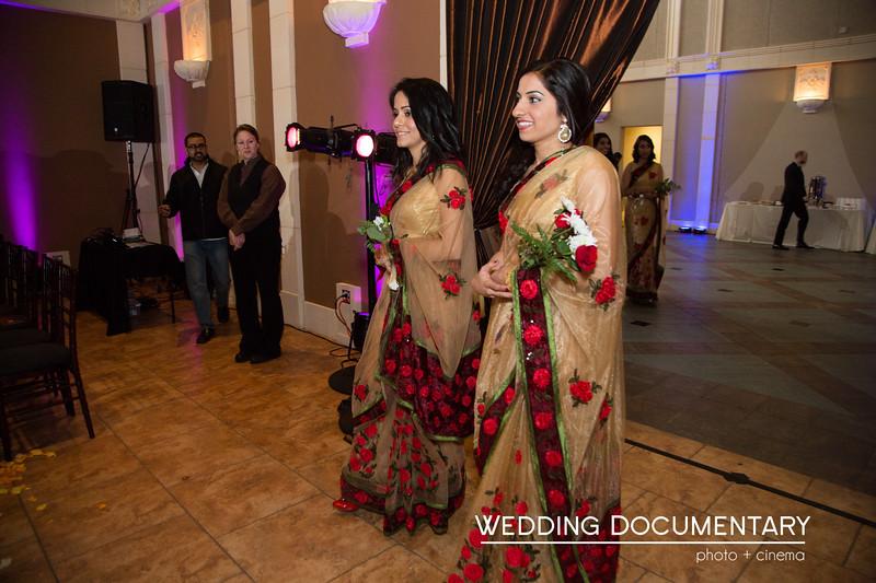 Deepika_Chirag_Wedding-1042.jpg
