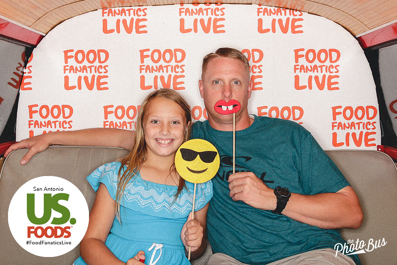 us-foods-photo-booth-167.jpg