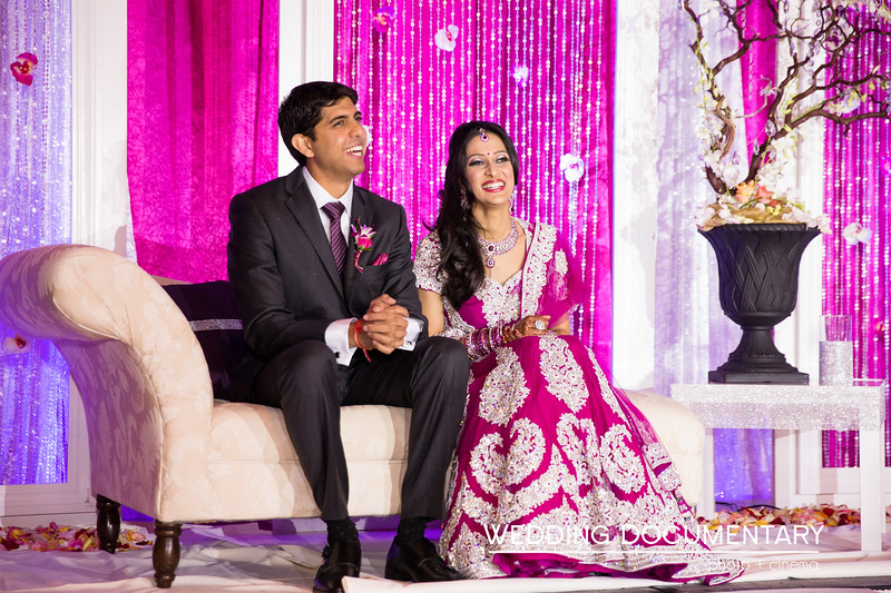 Deepika_Chirag_Wedding-2005.jpg