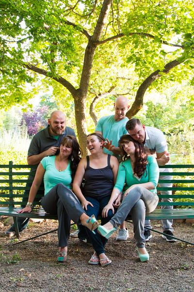 Emery-family-photos-2015-215.jpg