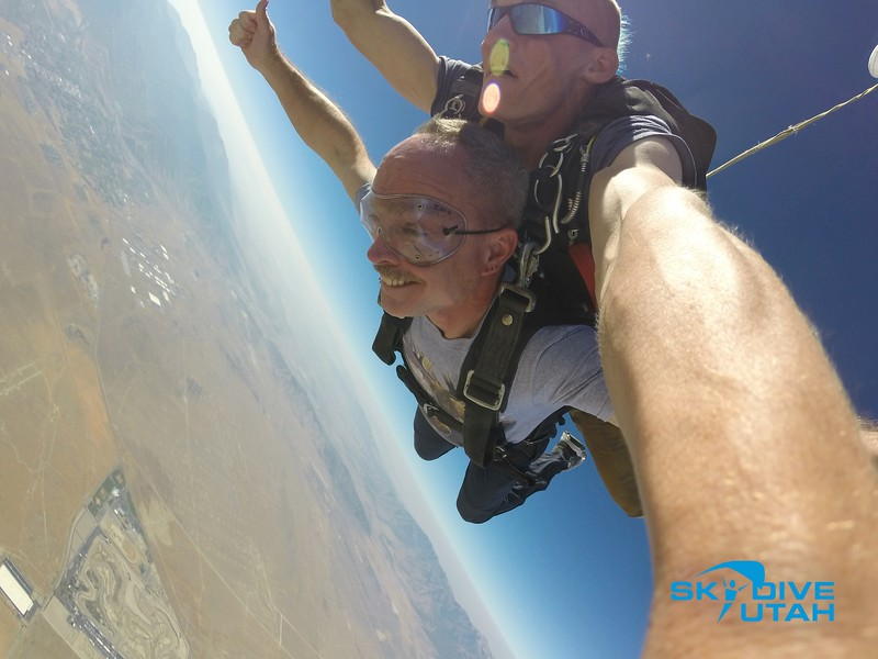 Brian Ferguson at Skydive Utah - 57.jpg