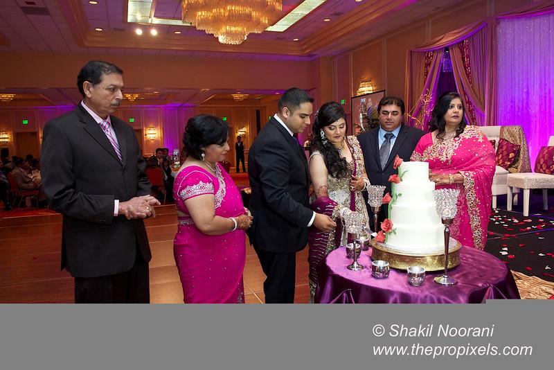 Naziya-Wedding-2013-06-08-02180.JPG