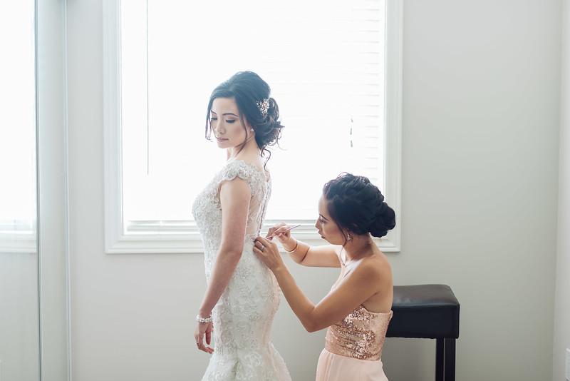 2018-09-15 Dorcas & Dennis Wedding Web-251.jpg