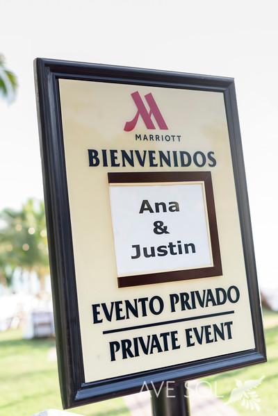 Ana-Justin-1-GettingReady-52.jpg