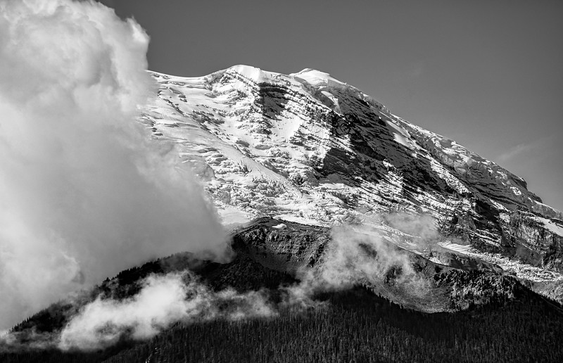 20190926,  Mount Rainier.jpg