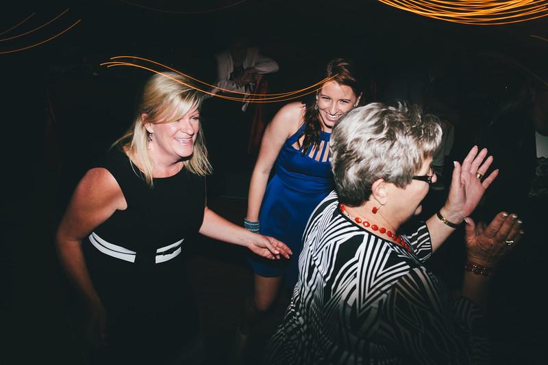 Le Cape Weddings_Natalie + Joe-536.jpg