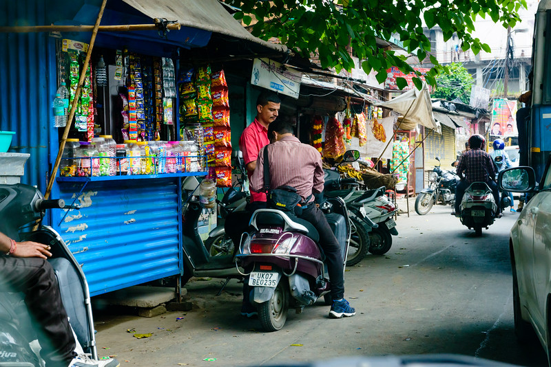India-30.jpg