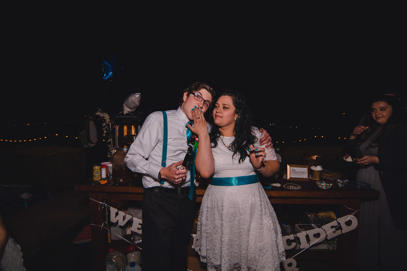 T and K Reception 3 (245 of 321).jpg
