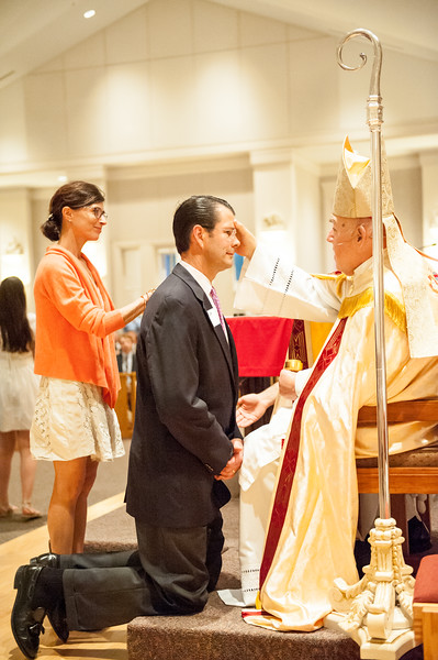 confirmation (278 of 356).jpg