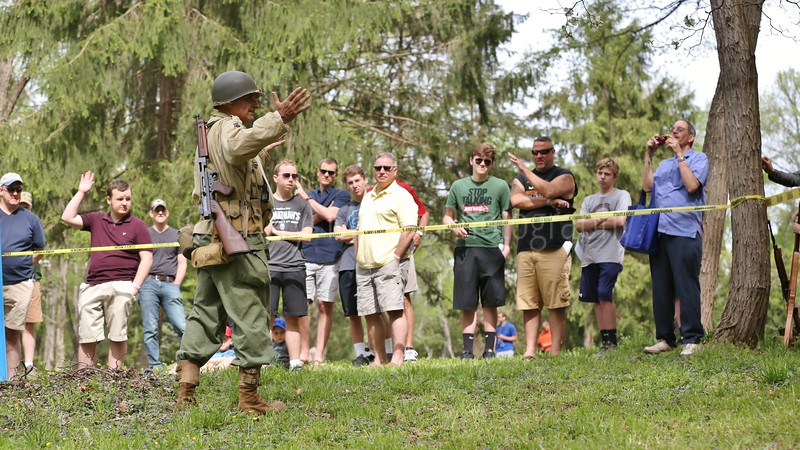 MOH Grove WWII Re-enactment May 2018 (832).JPG