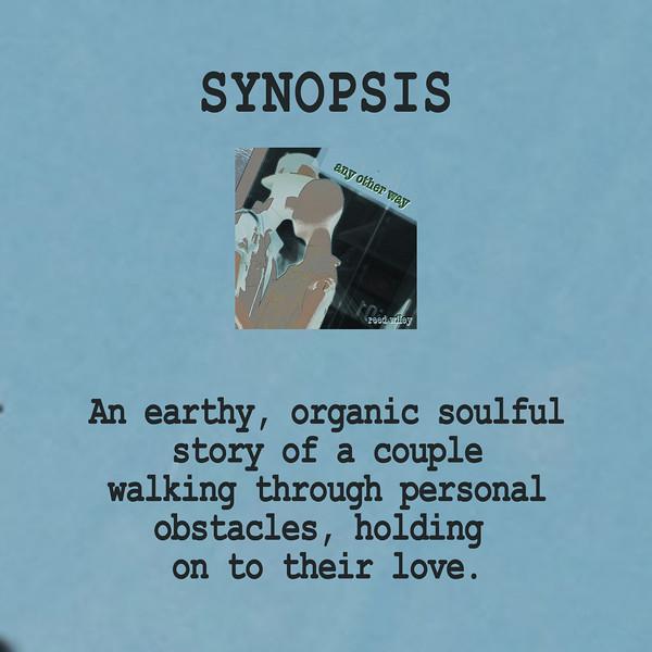 AnyotherSYNOPSIS.jpg
