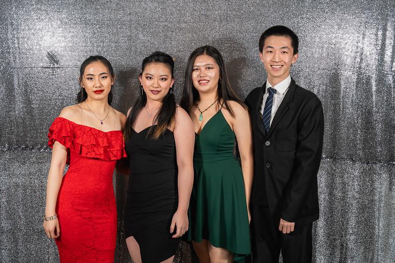 LFC Winter Gala 2019-64.JPG