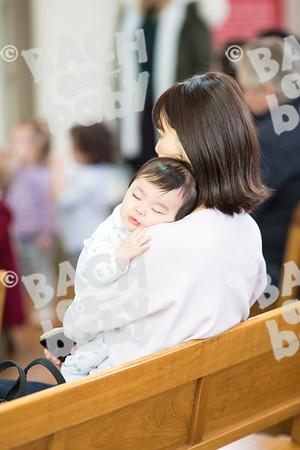 Bach to Baby 2018_HelenCooper_Notting Hill-2018-04-17-47.jpg