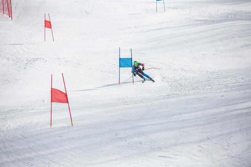 2020-02-03_SN_KS_Cupp Run Challenge-1593.jpg