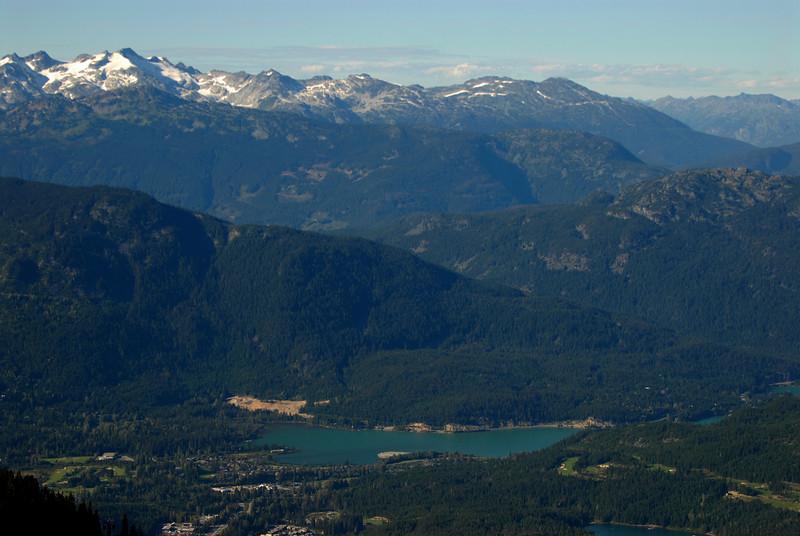 070911 8986 Canada - Vancouver - Whistler Mountain _F _E ~E ~L.JPG