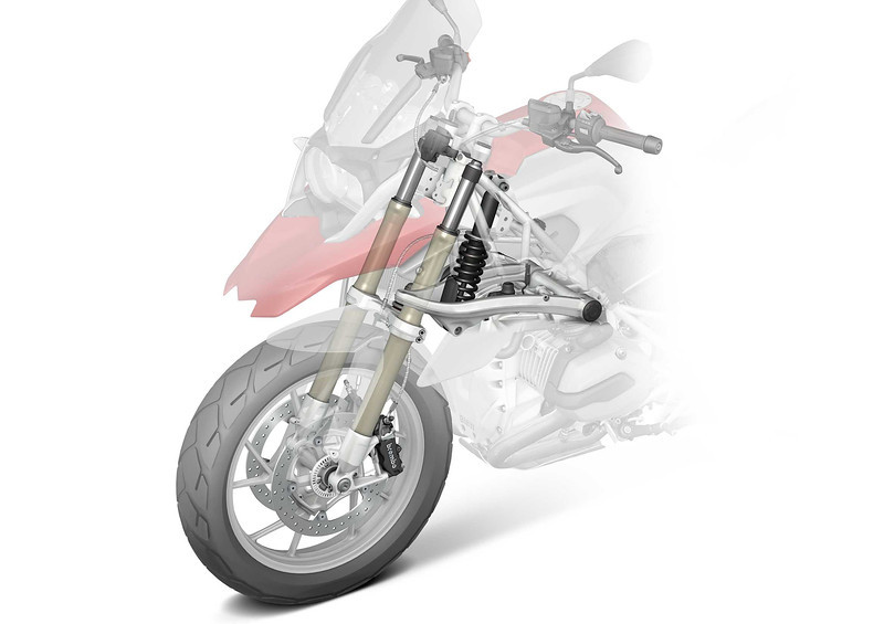 2013_bmw_r1200gs_front_suspension.jpg