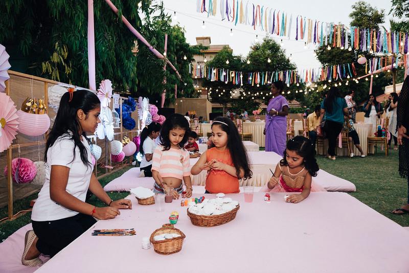 Raavi's Fifth Birthday D750-7338.jpg
