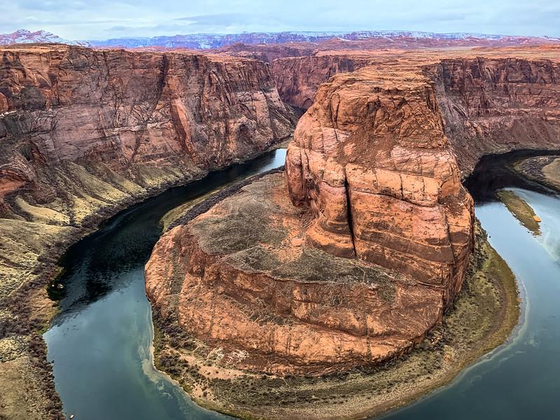 horseshoe-bend-colorado-river-31.jpg