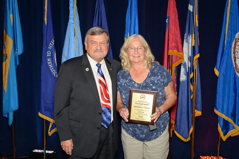 Outstanding Member Awards 115923.jpg