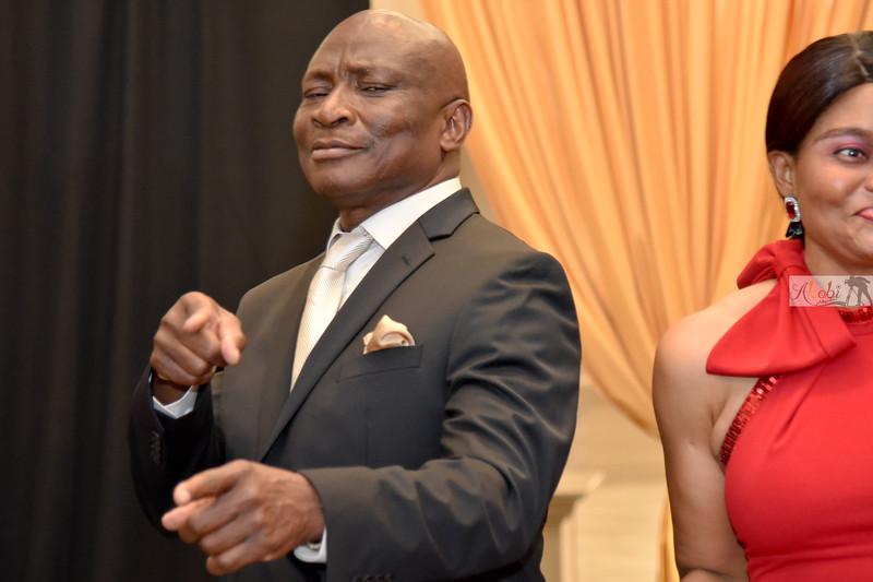 Olawumi's 50th birthday 292.jpg
