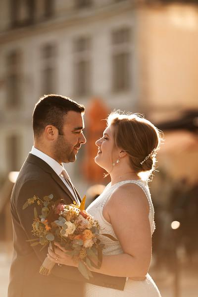 Awardweddings.fr_pre-wedding__Alyssa  and Ben_0439.jpg