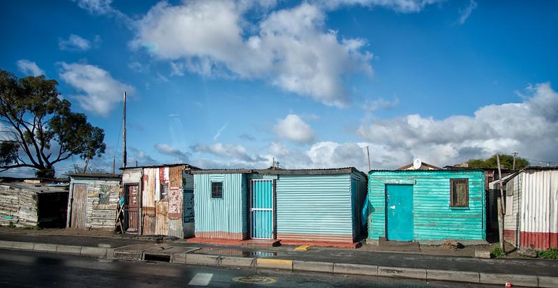 2014-08Aug26-Capetown-S4D-109.jpg