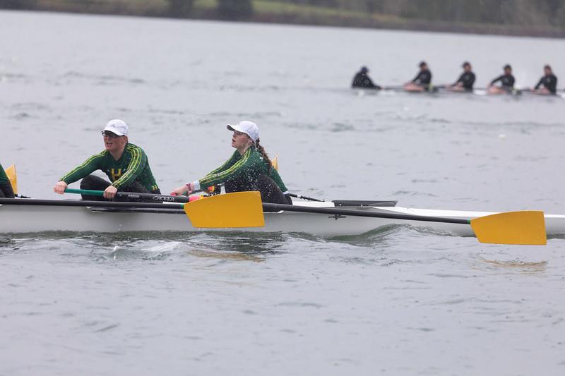 Rowing-57.jpg