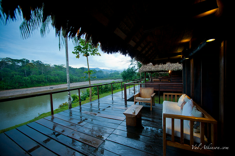 Tsimane Lodge-75.jpg