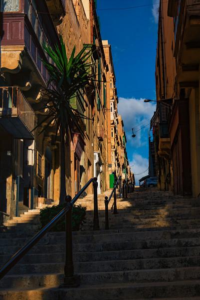 Malta_301116_0319-1.jpg