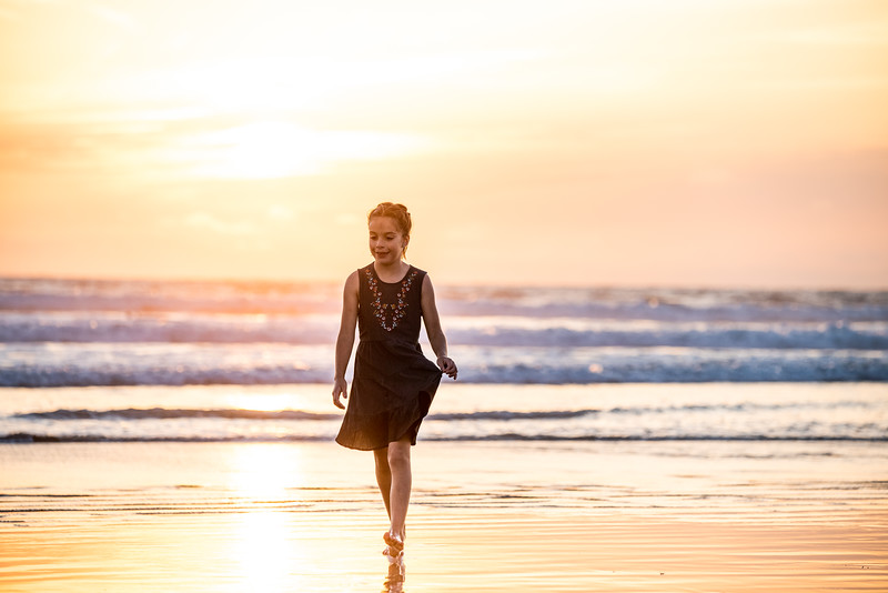 Pacific Beach 2019-4374.jpg
