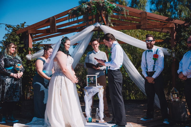 T and K Ceremony (56 of 94).jpg