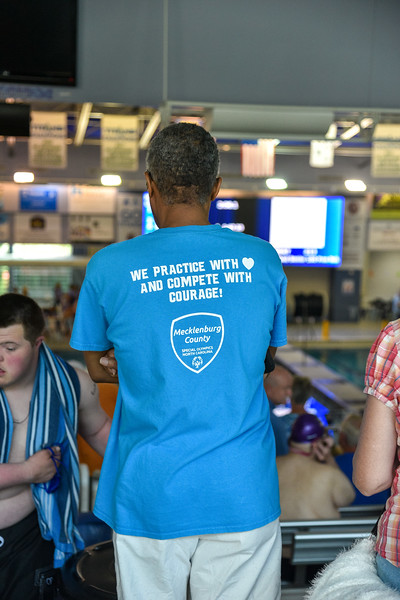 NCSpecial Olympics Swimming-46.jpg