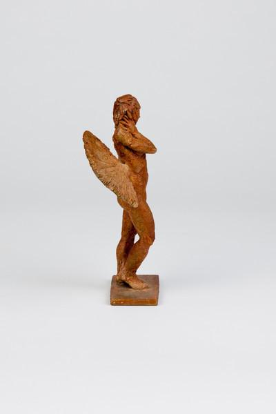 PeterRatto Sculptures-019.jpg