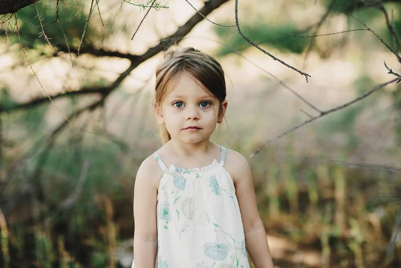 lily_3year-0015.jpg
