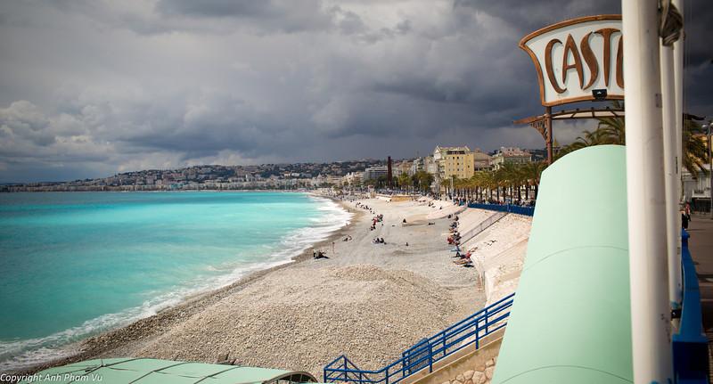 Uploaded - Cote d'Azur April 2012 707.JPG