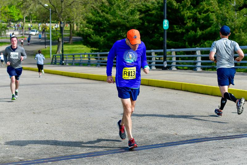 20190511_5K & Half Marathon_226.jpg