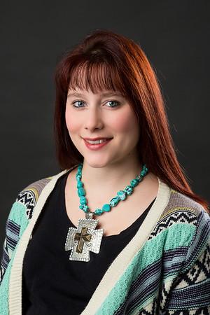 Amanda Henke
