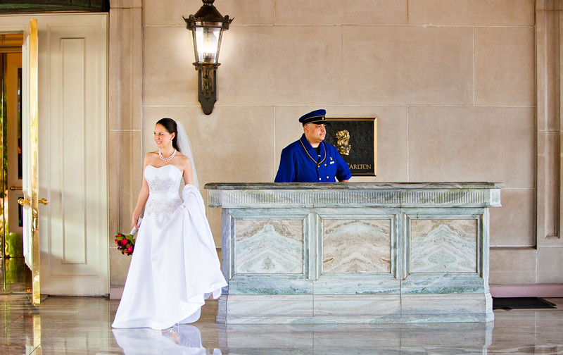 00144-Clifton-Wedding-2010.jpg