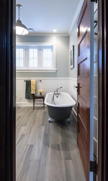 Waterman Bath (30 of 33).jpg