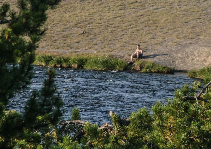 Yellowstone-8751.jpg