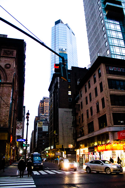 New York City-164.jpg