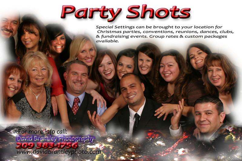 Xmas parties CHOICE 2013.jpg