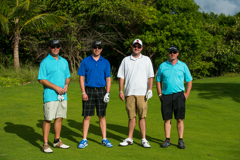 Golf_Outing_0959-2765526079-O.jpg