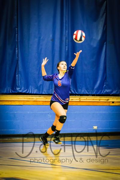 volleyball-149.jpg