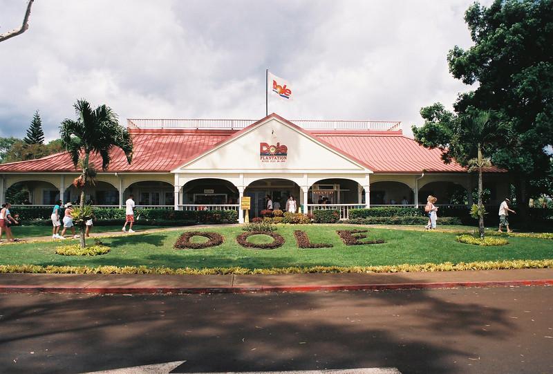 Hawaii-647.jpg