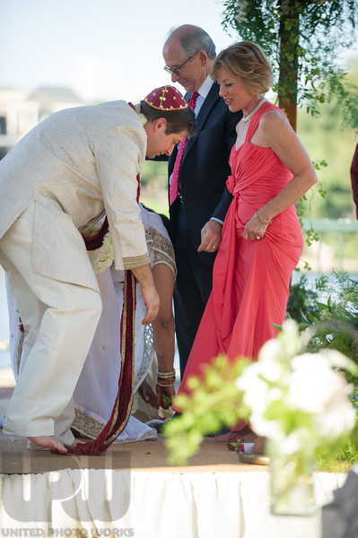 bap_hertzberg-wedding_20141011165901_D3S0304.jpg
