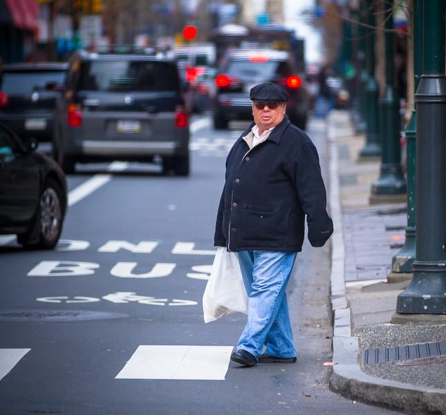 Fat Man nwm-2932.jpg